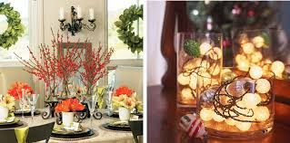 amazing office christmas party table decorations l23 ajmchemcom home design amazing christmas decorating ideas office 1