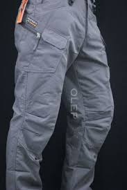 Check spelling or type a new query. Jual Celana Tactical Taktikal Dmm Outdoor Ori No Kw Di Lapak Elegon Outdoor Bukalapak