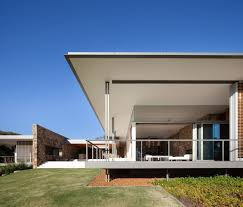 house of the day margaret river residence by tierra design