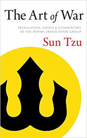 the art of war translation essays and commentary by the denma  the art of war translation essays and commentary by the denma translation group sun tzu denma translation group 9781590307281 com books