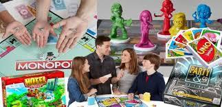 Es una estupenda manera de introducir a los niños al juego de mesa estratégico clásico; Mejores Juegos De Mesa De La Infancia De Los 80 Y 90 Que Aun Se Venden