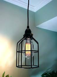 pendant lighting plug in. Fascinating Pendant Light With Plug In Hanging Fixtures . Lighting