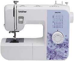 What Sewing Machine