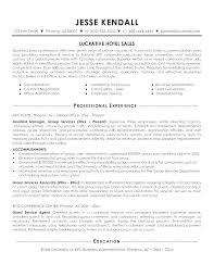 My Perfect Resume Login Magnificent My Resume Builder Free Feat Is My Perfect Resume Free My My Perfect