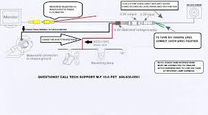 wireless reversing camera diagram wiring diagram database \u2022 Wireless Backup Camera for Trucks at Wiring Diagram For Wireless Backup Camera