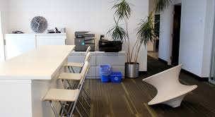 furniture office design. Human-Centred Office Design-1 Furniture Design I