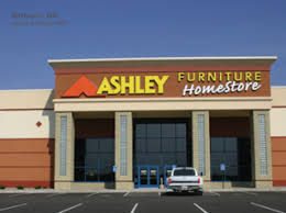 Furniture and Mattress Store in Shakopee MN