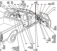1 inertia switch 1991 ford f350 ford econoline fuse box,econoline wiring diagrams image database on ford e250 econoline i need a radio wiring diagram