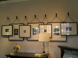 office wall decor ideas. Wall Decoration Ideas Pinterest Best 25 Office Decor On Future Designs
