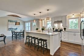 cost to build a kitchen island new cost building a kitchen island of cost to build