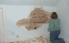 plaster wall repair. Perfect Wall For Plaster Wall Repair O
