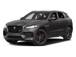 2018 jaguar awd. simple jaguar 2018 jaguar fpace s awd in bethesda  jim coleman automotive on jaguar awd