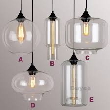 ceiling shades glass pendant lights square pendant light lantern pendant light glass pendant light shades pendant