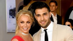 23) to share that he recently came down with, and recovered. The Untold Truth Of Britney Spears Boyfriend Sam Asghari