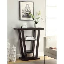 Off White Coffee, Console, Sofa U0026 End Tables   Shop The Best Deals For Nov  2017   Overstock.com