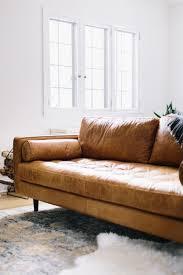 leather sofas melbourne. Plain Melbourne 1000ideasabouttanleathersofasonpinterestleathersofaspertainingto Leathercouchesmelbournesaleleathercouchesmelbournesale500x750jpg   On Leather Sofas Melbourne O