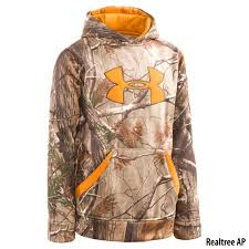 under armour youth hoodie. cabela\u0027s: under armour youth big logo hoodie adam has this i want h