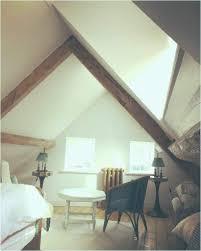 Schlafzimmer Mit Schräge Modern Gestalten Aldi Angebote Bettdecken
