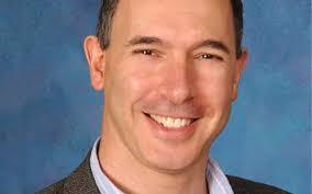 Stramski Center   Dr. Gary Feldman