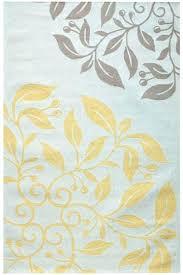 yellow area rugs amazing amazing grey and yellow area rug yellow grey area rug regarding yellow