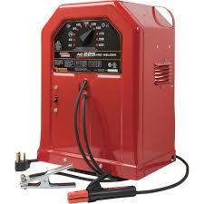 lincoln electric ac 225 stick welder 230 volt 225 amp output lincoln electric ac 225 stick welder 230 volt 225 amp output model
