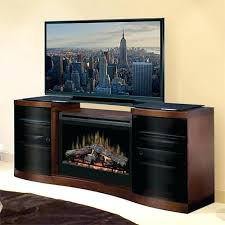 low profile electric fireplace low profile electric fireplace furniture white corner cabinet low profile electric fireplace