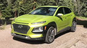 We did not find results for: 2020 Hyundai Kona Buyer S Guide Reviews Specs Comparisons