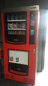 Vm 750 Vending Machine Gorgeous Gaines Vending Machine VM48 For Sale In Commerce CA OfferUp