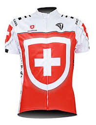 10 Best cycling images | Cycling, Cycling outfit, Bicycle clothing