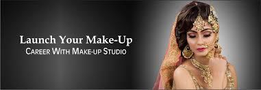 master stroke makeup in delhi