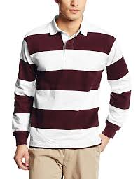 charles river apparel men s 9278 classic rugby shirt b005zx8ld0