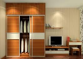Dresser With Cabinet Tv Stands Univesal Dresser Tv Stand Combo Elegant Design Tv