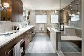 Candice Olson Interior Design Collection Custom Inspiration Design