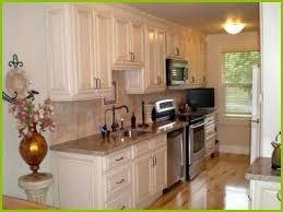 charleston kitchen cabinets antique white kitchen cabinets luxury antique white kitchen cabinets home design modern charleston charleston kitchen cabinets