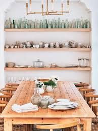 If you're still in two minds about dining table decor wall and are thinking about choosing a similar product, aliexpress is a great place to compare prices and sellers. 20 Ways To Dress Up Dining Room Walls Dining Room Wall Decor Hgtv