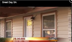 we are the best replacement window contractors in the san antonio area backed by the best warranties