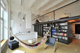 loft lighting ideas. lighting for lofts loft conversion design ideas 21 l