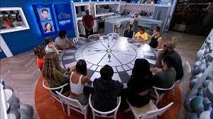 Watch Big Brother Season 23 Episode 9 ...
