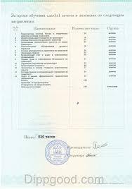 Купить диплом о профессиональной переподготовке Организация  Диплом о профессиональной переподготовке