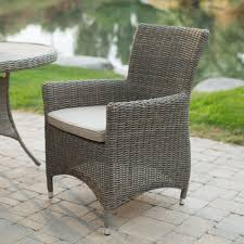 patio furniture sets for sale. Full Size Of Chair:beautiful Zz Outdoor Dining Chairs Compamia Air Chair Dark Gray Dgr Patio Furniture Sets For Sale