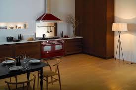 desain lemari kitchen set paling modern untuk best interior design kitchen set di jakarta at arctic