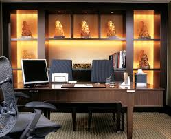 office feng shui tips. Presidential Suite - Private Study Office Feng Shui Tips