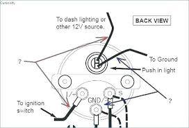 marine fu wiring diagram diagram wiring diagram schematic marine fu wiring diagram fuel gauge wiring diagram auto meter gauges diagrams library co level