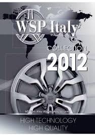 Untitled - <b>WSP</b> Schweiz AG