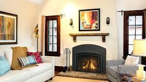 kozy heat wood fireplace reviews slayton minnetonka review