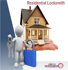 residential locksmith. Residential Locksmith S