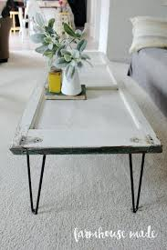 coffee table best narrow coffee table ideas on very throughout tables remodel 7 modern coffee