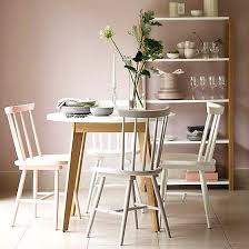 small kitchen table and chairs pictures gallery of best small luxury dining tables round kitchen table
