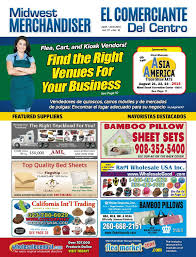 Mid West Wholesale Lighting Corp
