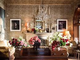 Home Design Decor Best 32 The Interior Design Decor Trends To Know